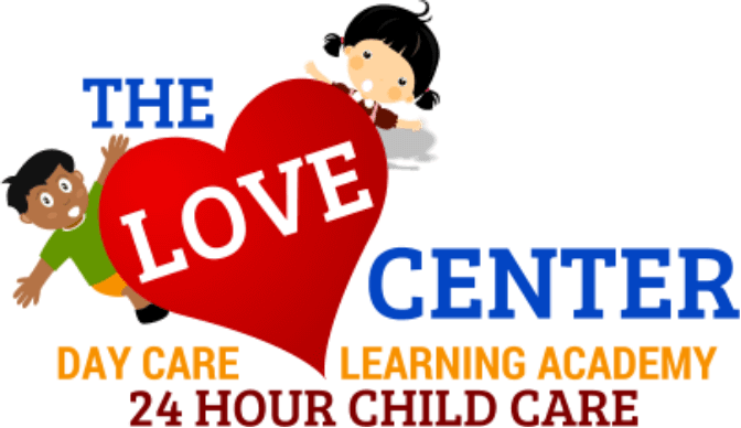 The Love Center Day Care Learning Center Academy